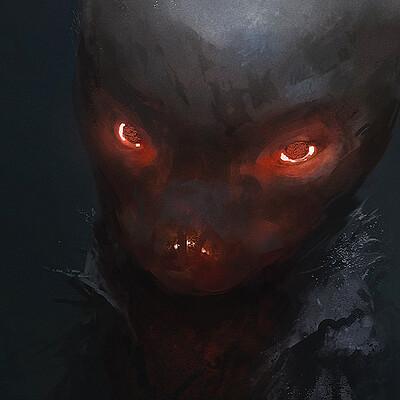Ivo nies darkness3