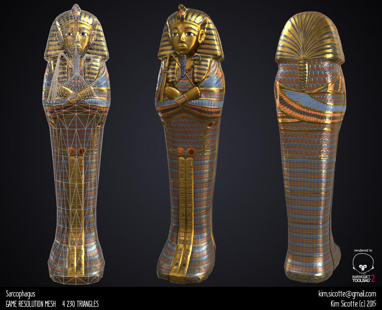 Kim sicotte sarcophage final
