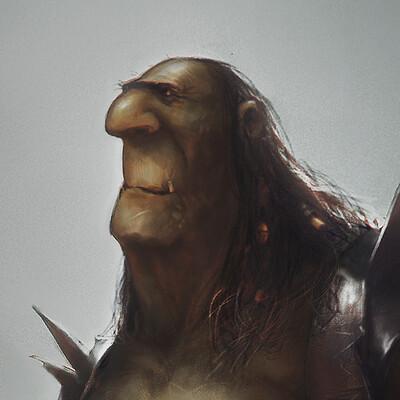 Antoine verney carron troll07