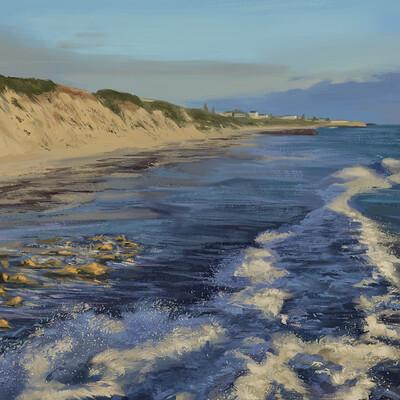 Daniel ang ocean studyv005