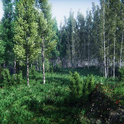Aleksey pakhalchyk image1