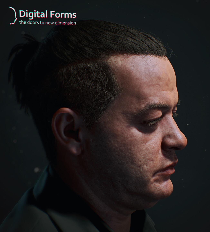 Digital forms nikonov side