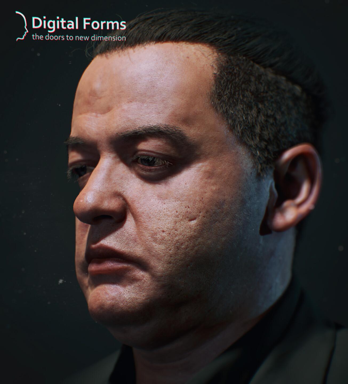 Digital forms nikonov side 02