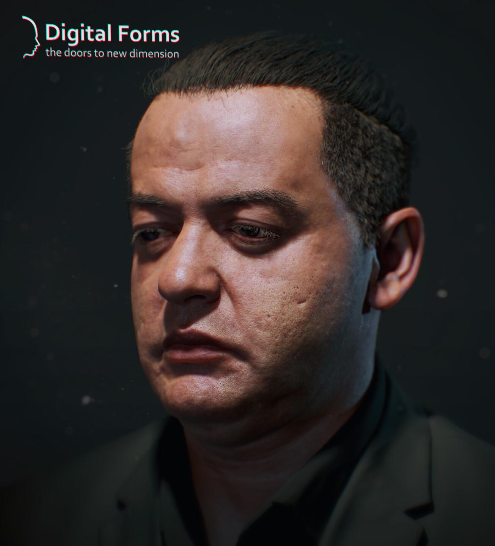 Digital forms nikonov front 02