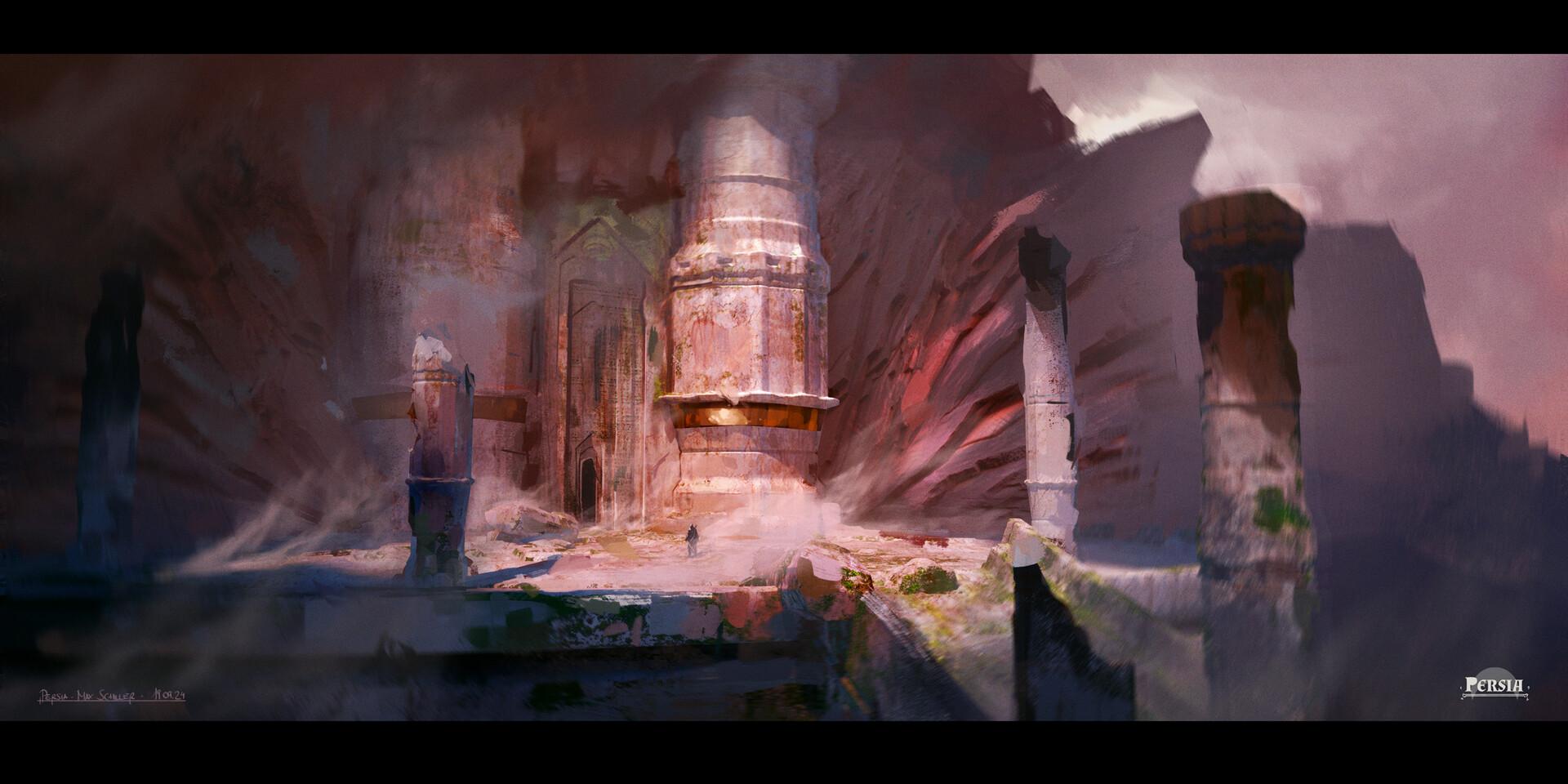 Max schiller 191001 ancientpersia scene2 a v01
