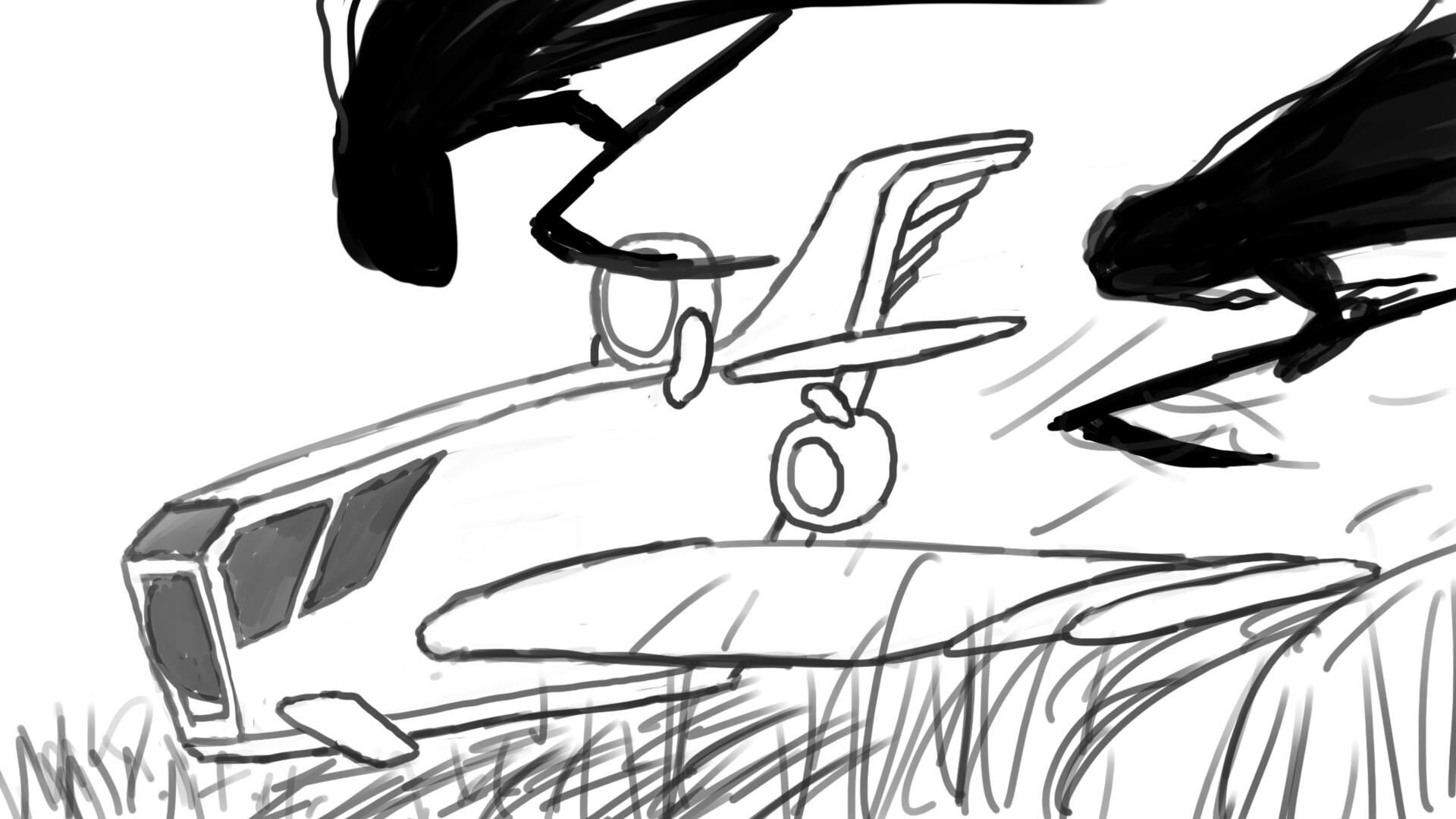 Alexander laheij drawing10 39
