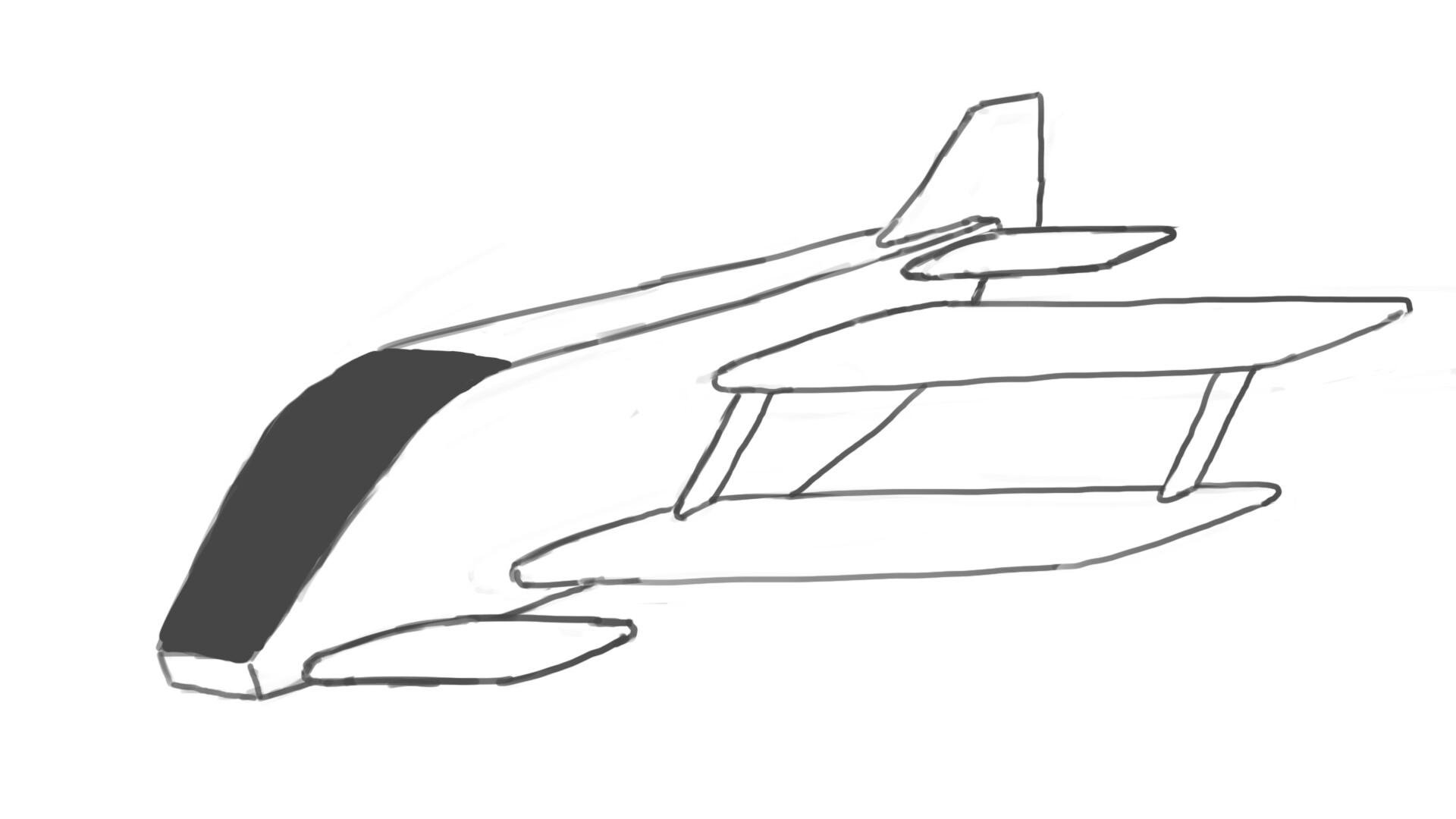 Alexander laheij drawing10 44