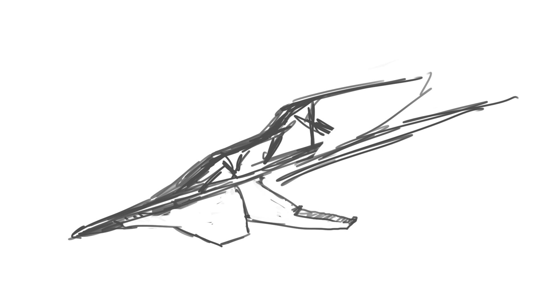 Alexander laheij drawing11 12