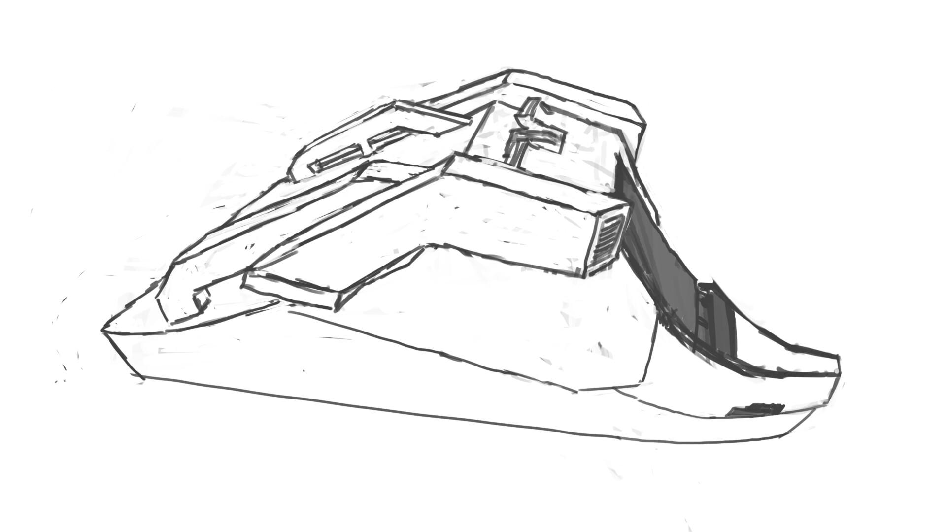Alexander laheij drawing10 61
