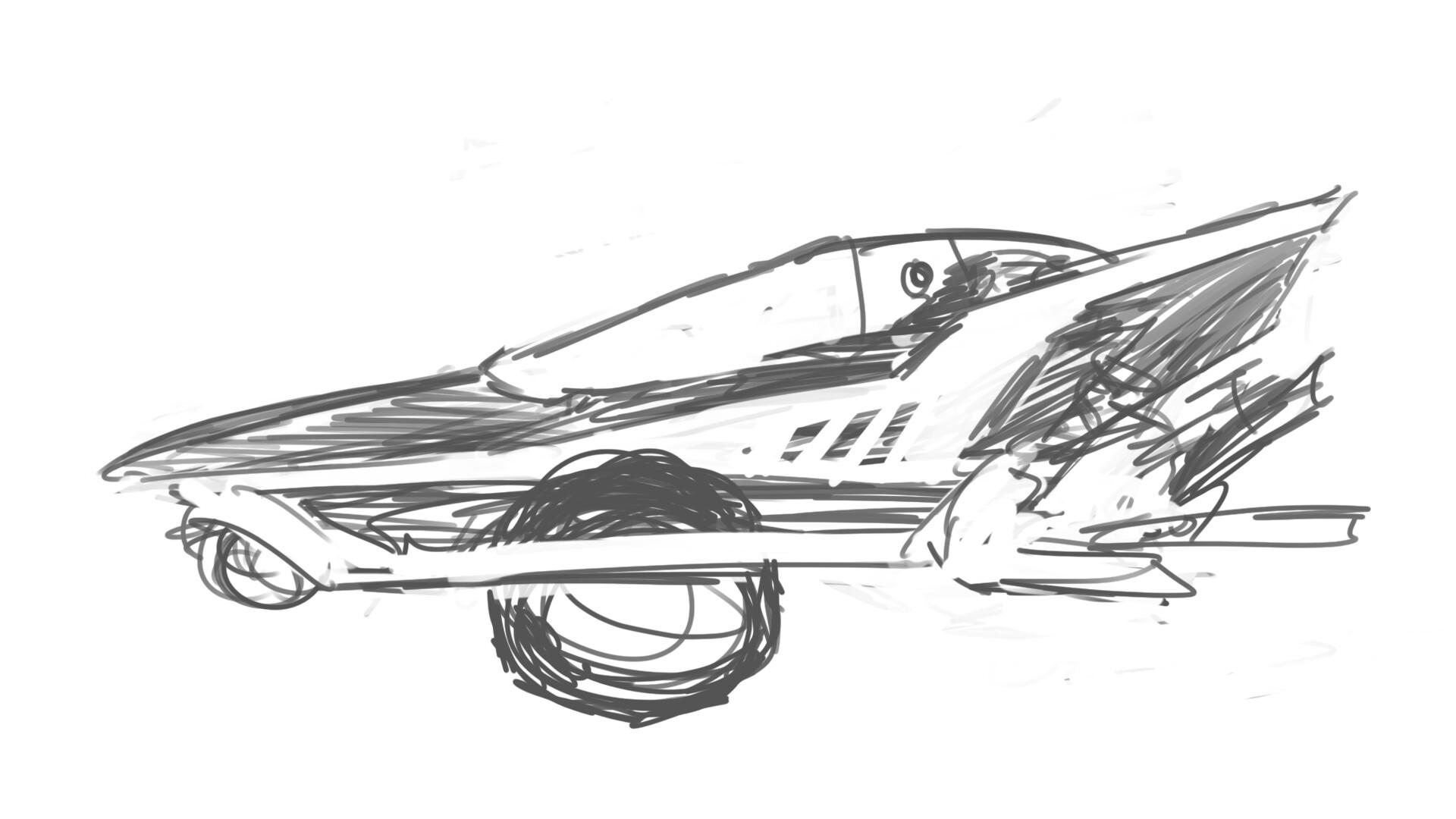 Alexander laheij drawing11 15