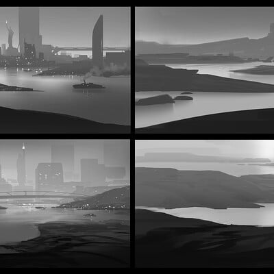 Thumbnails sketches_2017