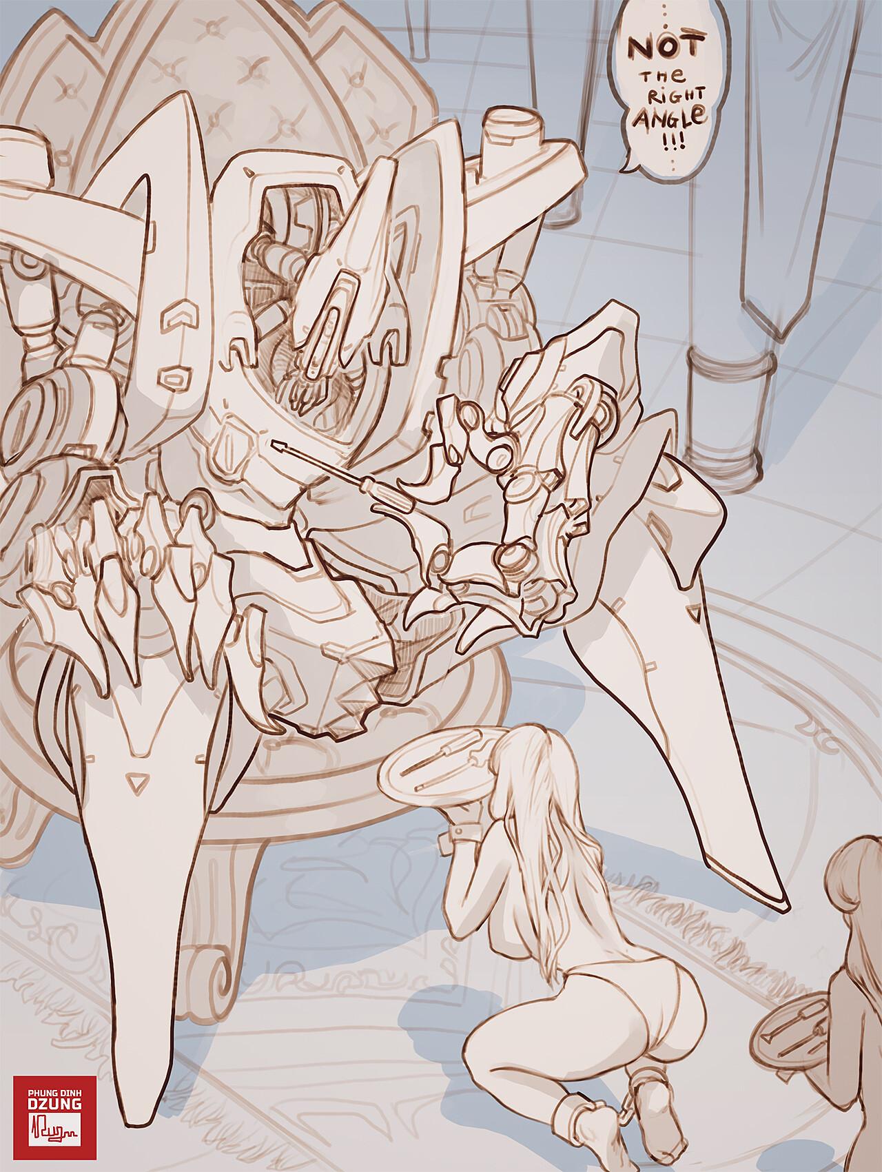 Dzung phung dinh 16 angulat