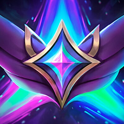 Steve zheng starguardian 2019 icons