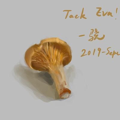 Xiaoxiao zhang img 2109