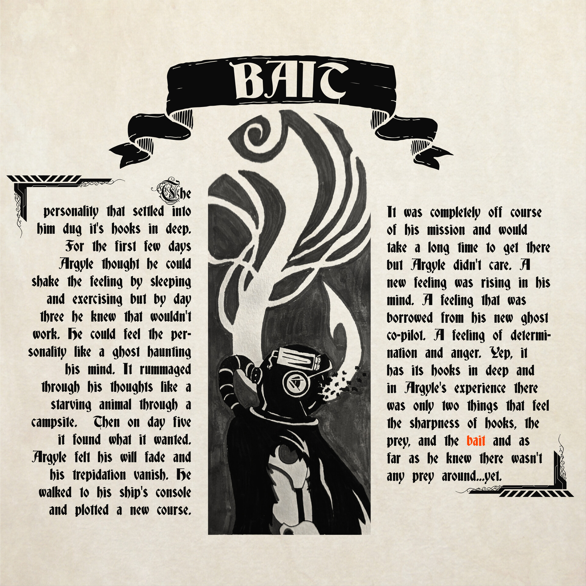 Jacob aybara bait 01