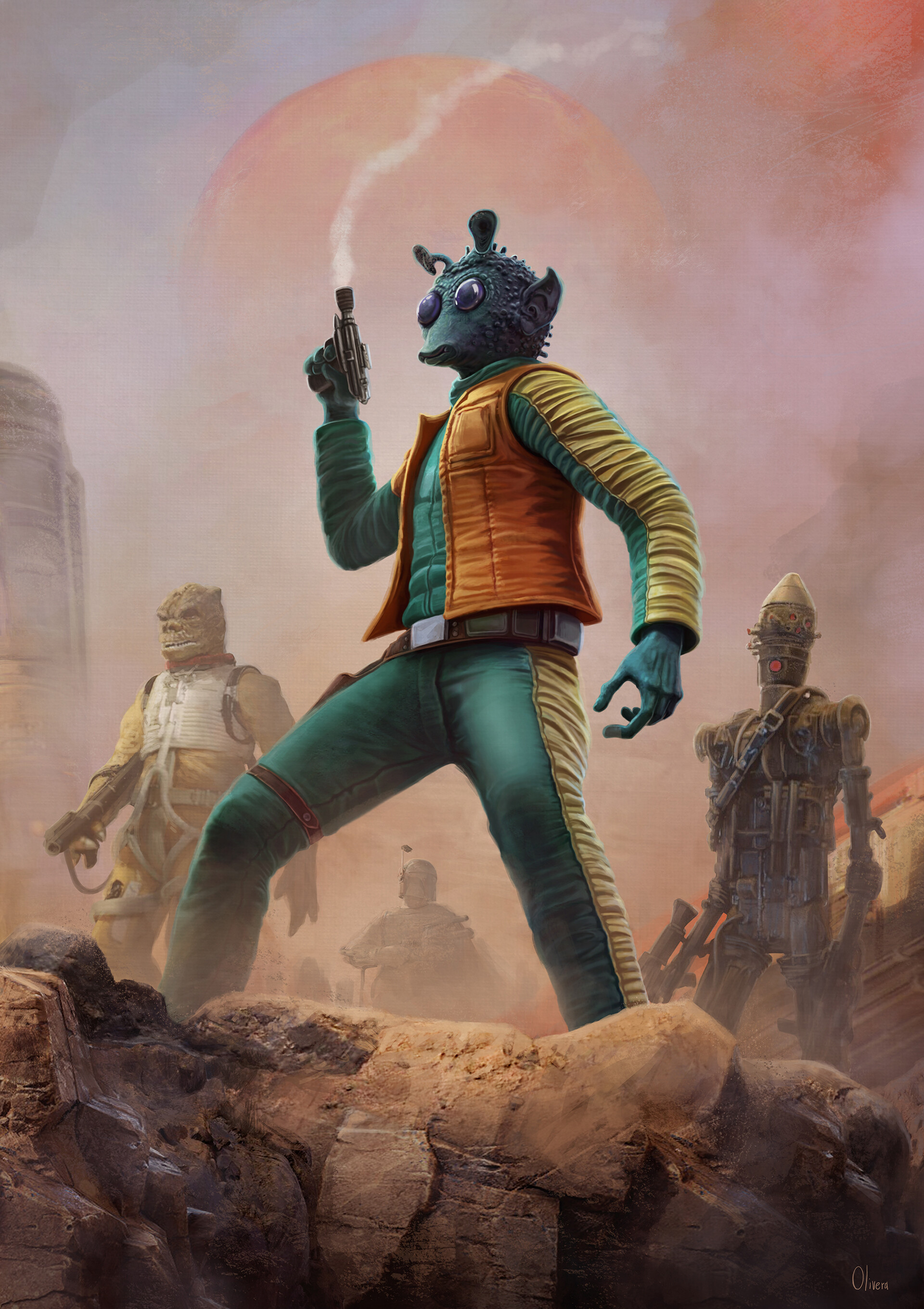 Pablo olivera greedo illustration v22 final 16 baja