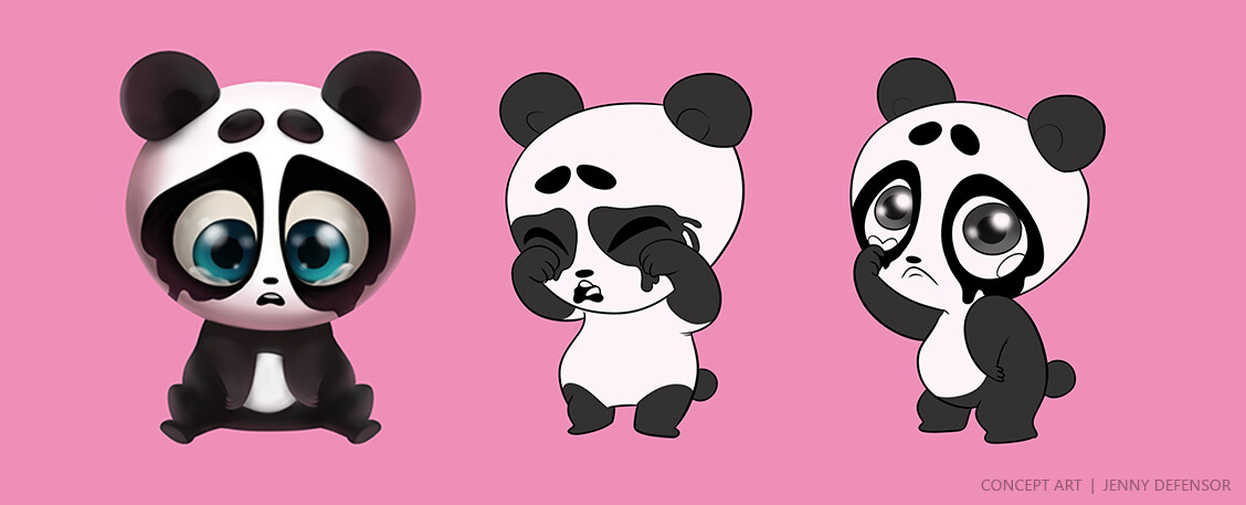 Jenny defensor pandas opc 0002 layer comp 3