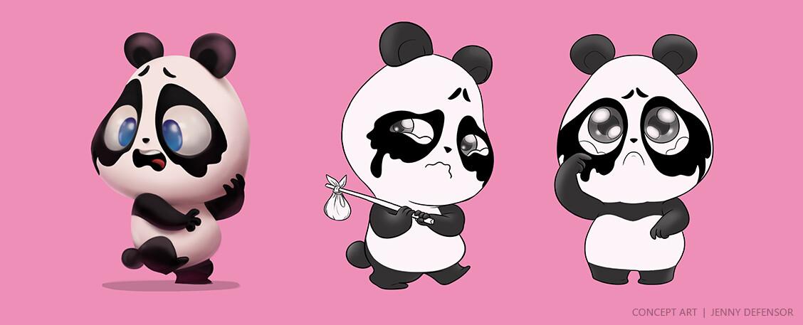 Jenny defensor pandas opc 0000 layer comp 1
