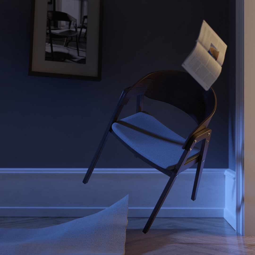 Christopher baumeister 2019 10 06 thechair 2 1