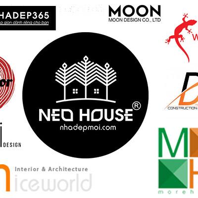 Neohouse architecture top 10 cong ty thiet ke xay dung tai da nang