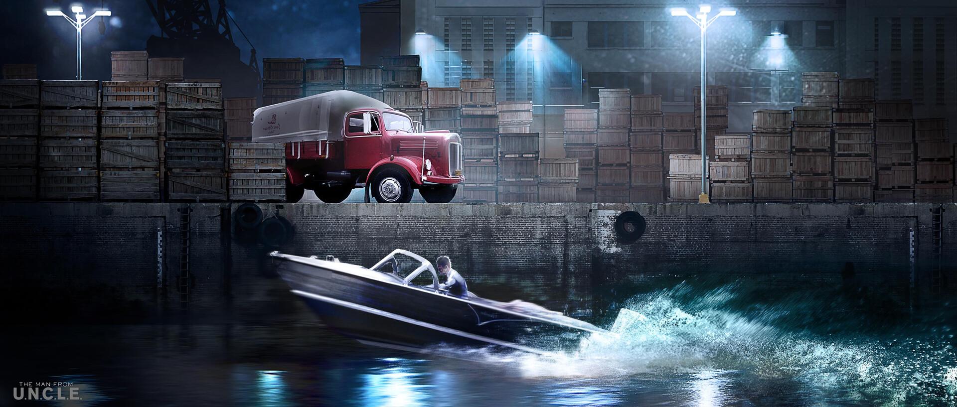 Kieran belshaw vinciguerra docks pier v003 web