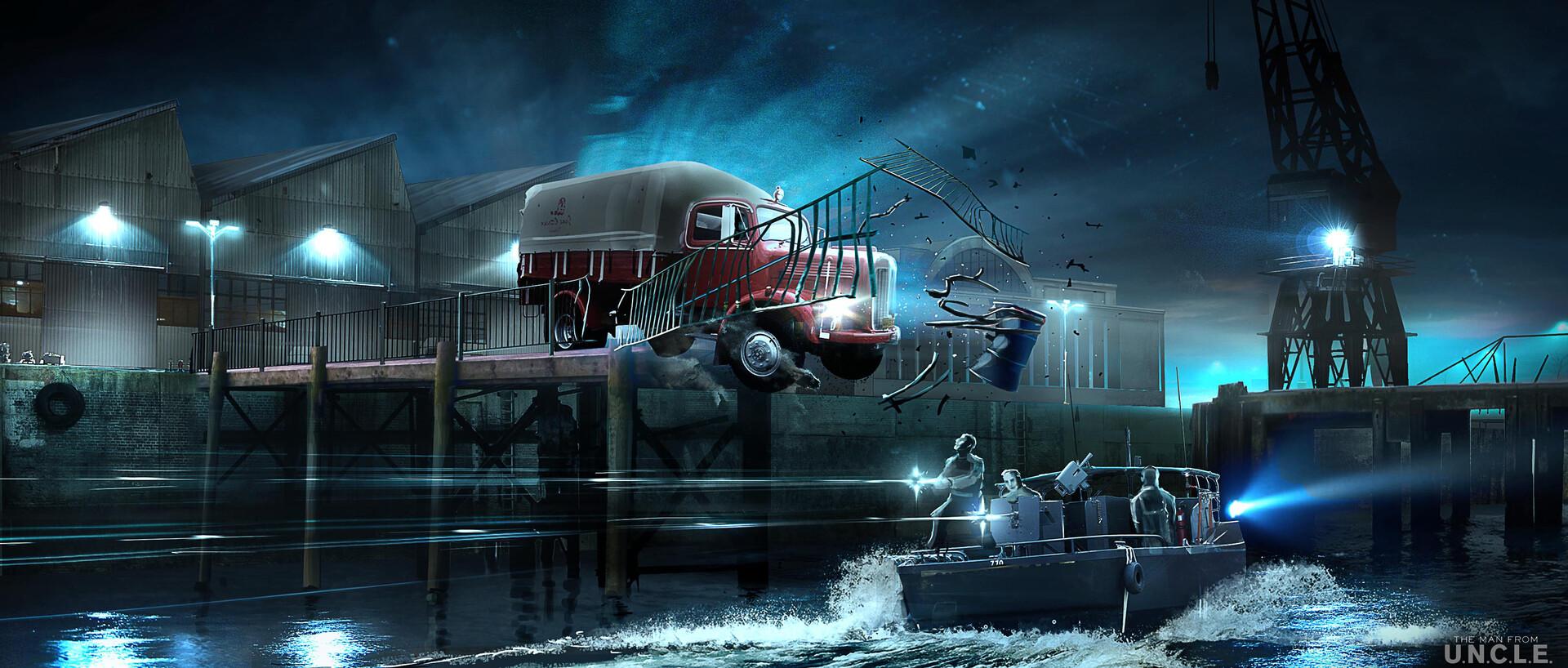 Kieran belshaw vinciguerrapier truckjump v004 web