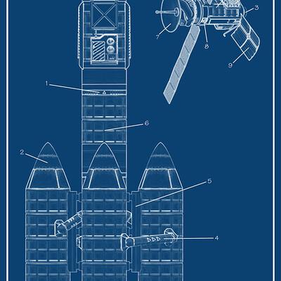 Fabian steven blueprint nanoscar eng