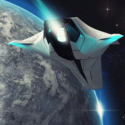 Federico zimbaldi starcraft2 720