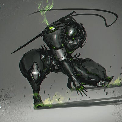 Benedick bana shinobi demon slayer coloring final lores