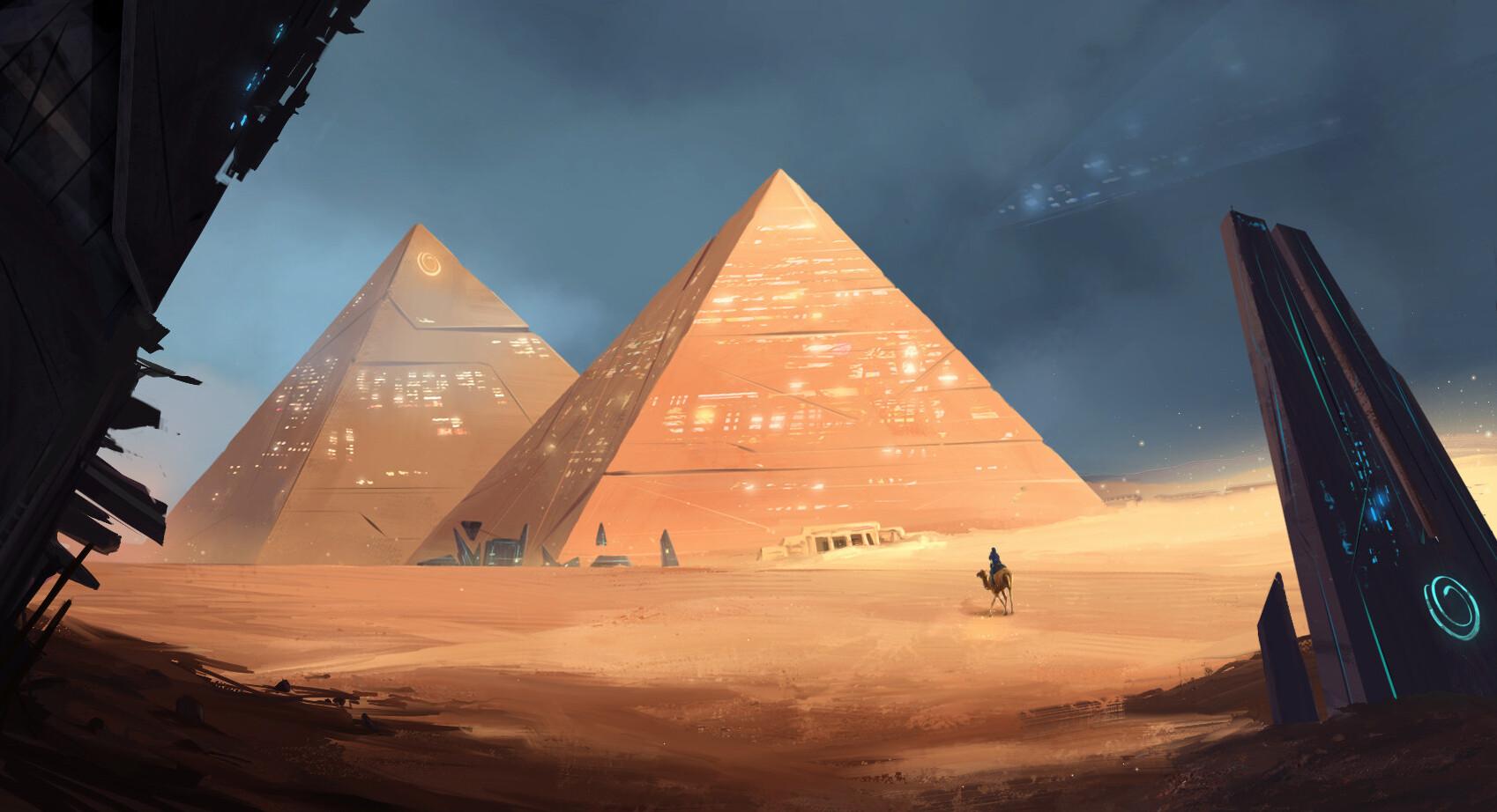 Mj venegas spadafora mj venegas spadafora pyramids13