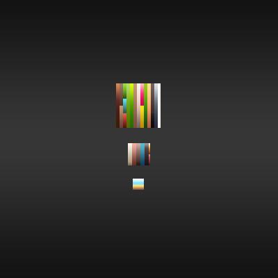 Gradient Texture 64x64 | 32x32 | 16x16