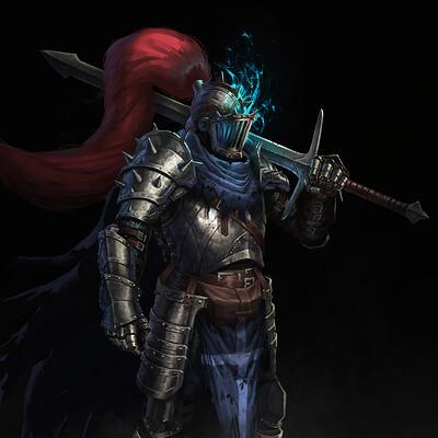 Malik sigrist knight31 small