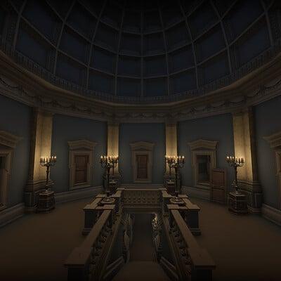 Michail philatov build crypt screenshot 2019 10 14 13 09 48 98