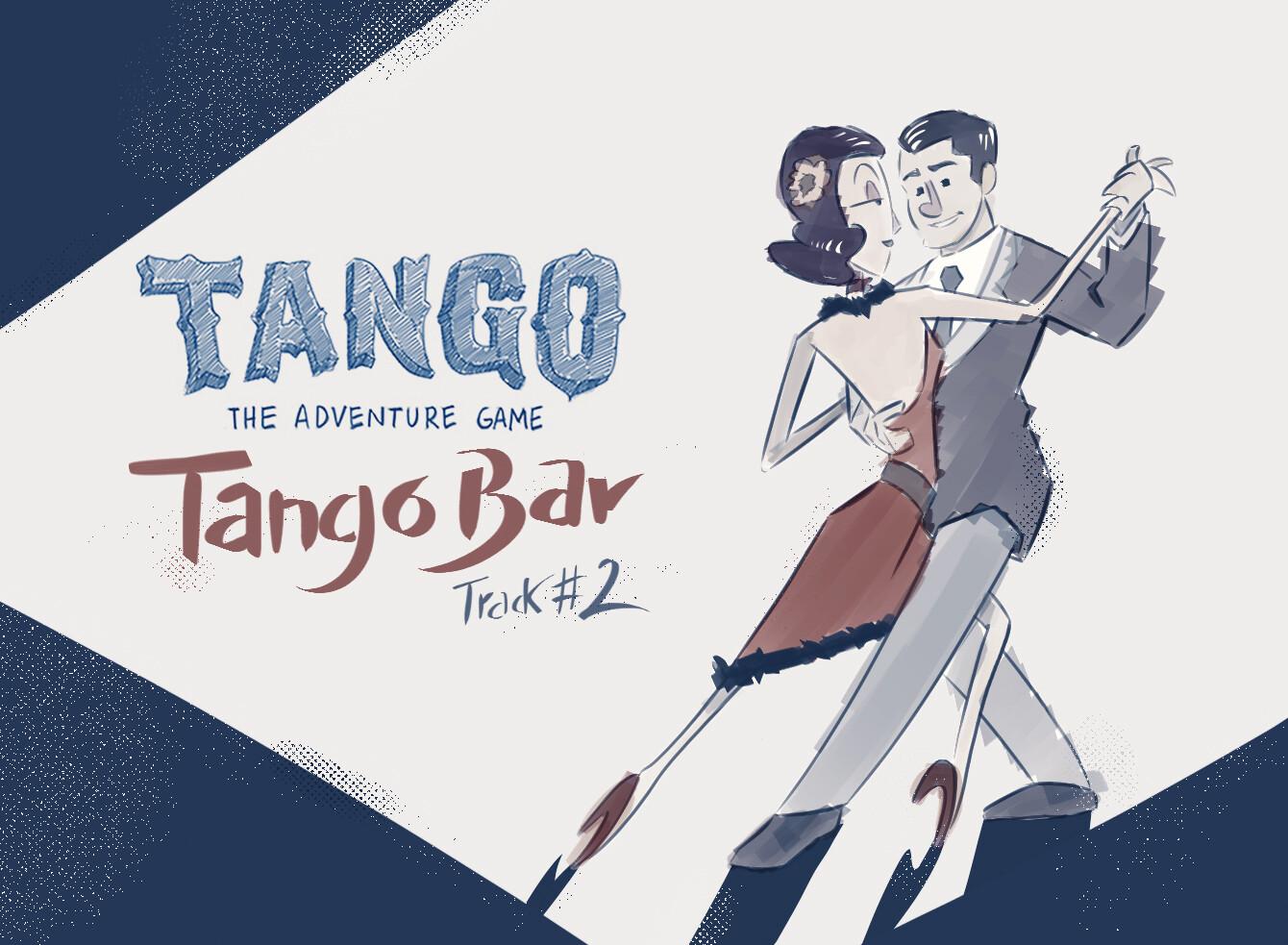 Pablo conde tango dance05