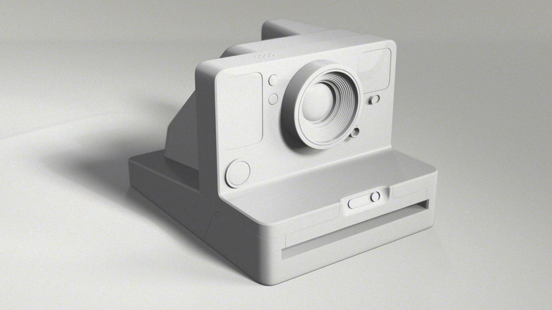 Crystal bretz camera 003