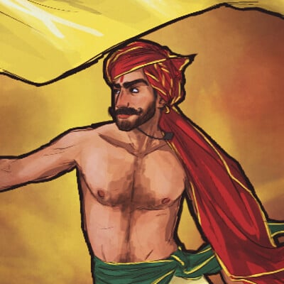 Arsalan khan jai duggar jai dogra