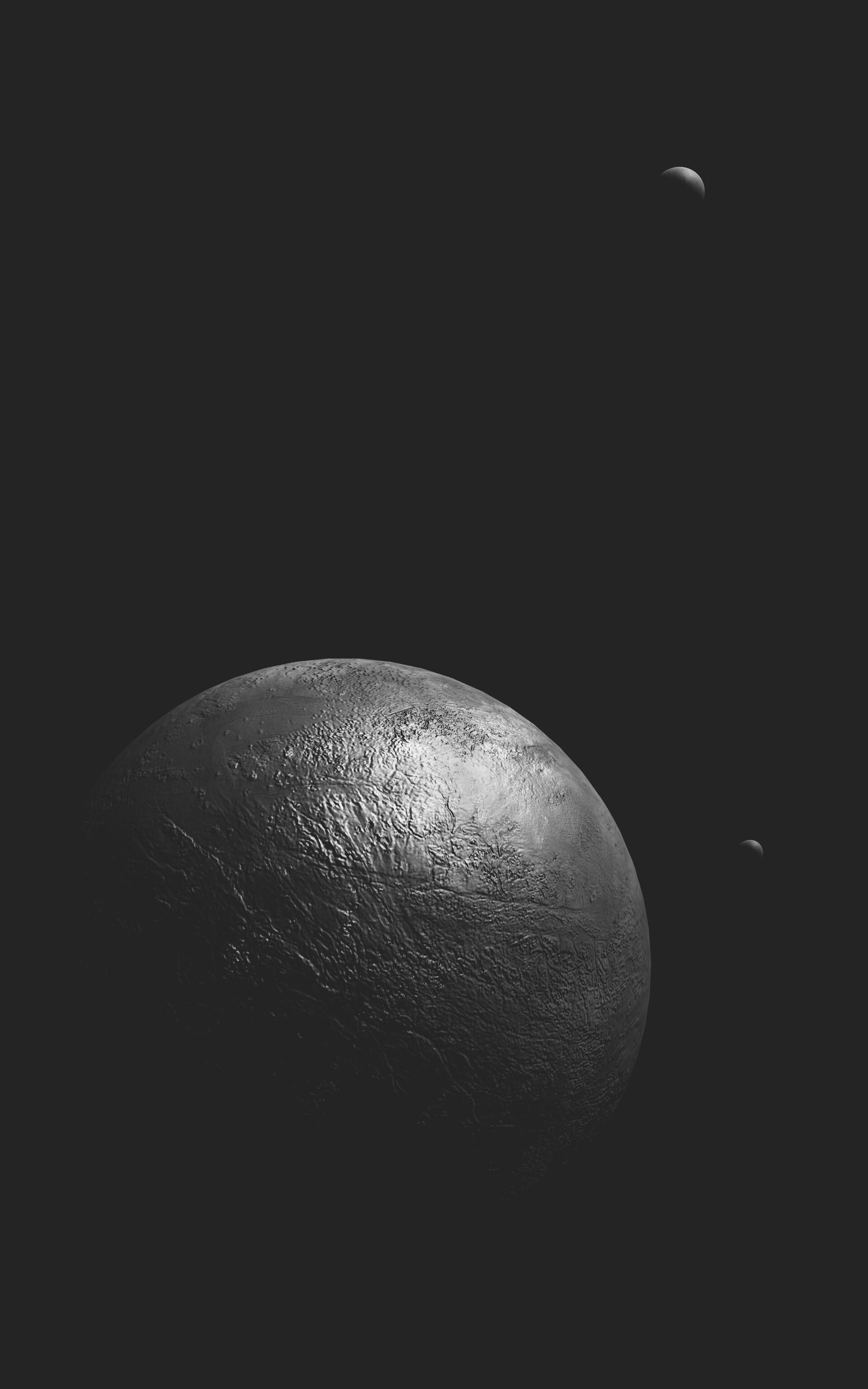 Raul esquivel spacescene 20191007 131849