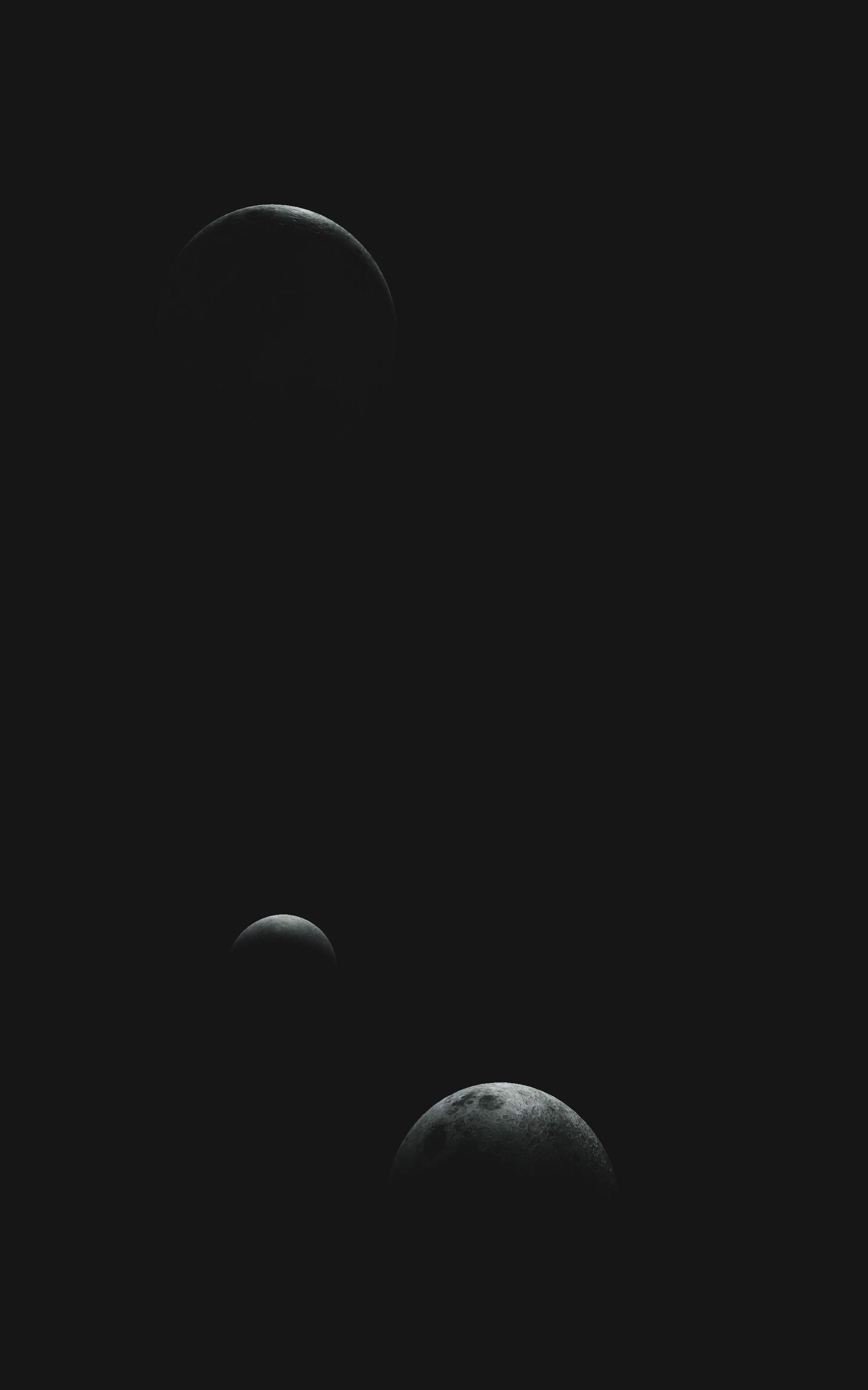 Raul esquivel spacescene 20191010 093905 v2