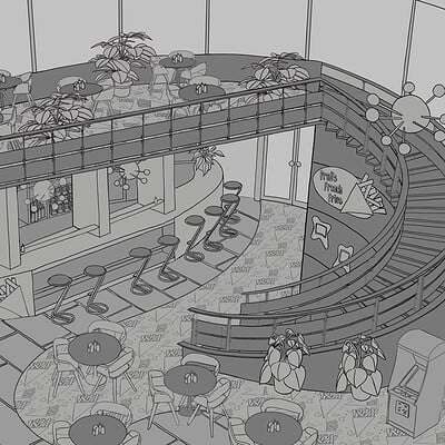 Nienke zijlstra portfolio2019 playgrounds nienke13