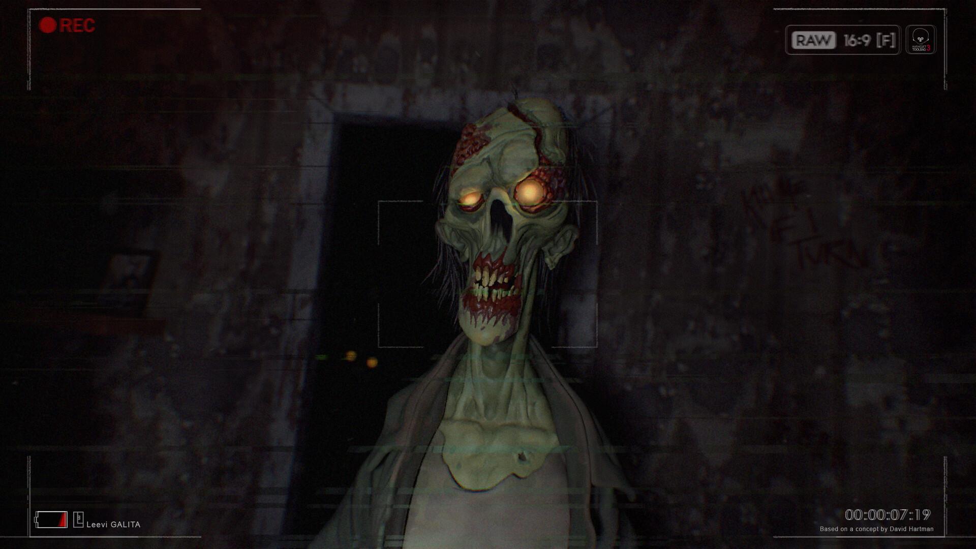 Leevi galita zombiebeautyshot