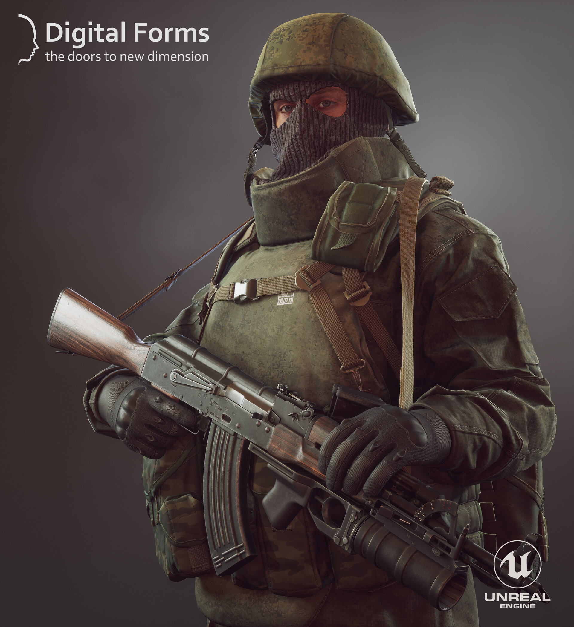 Digital forms midleplane 01