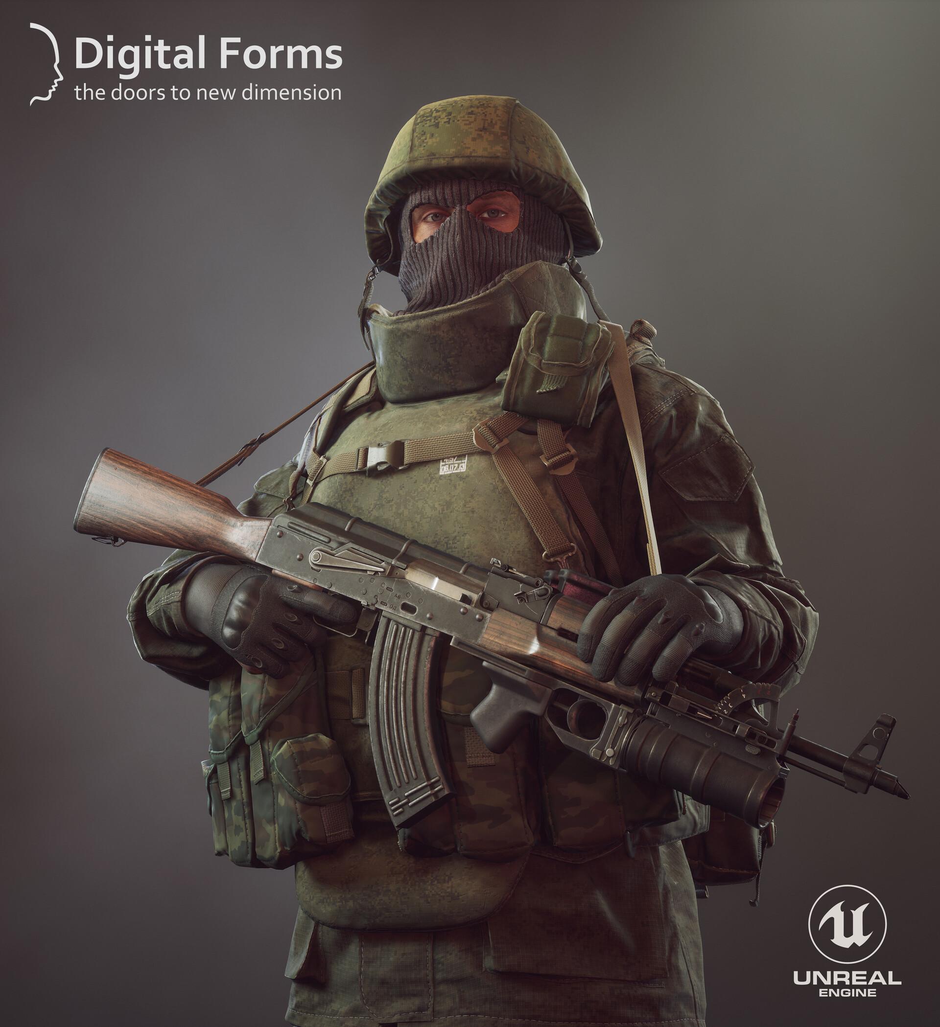 Digital forms midleplane 02