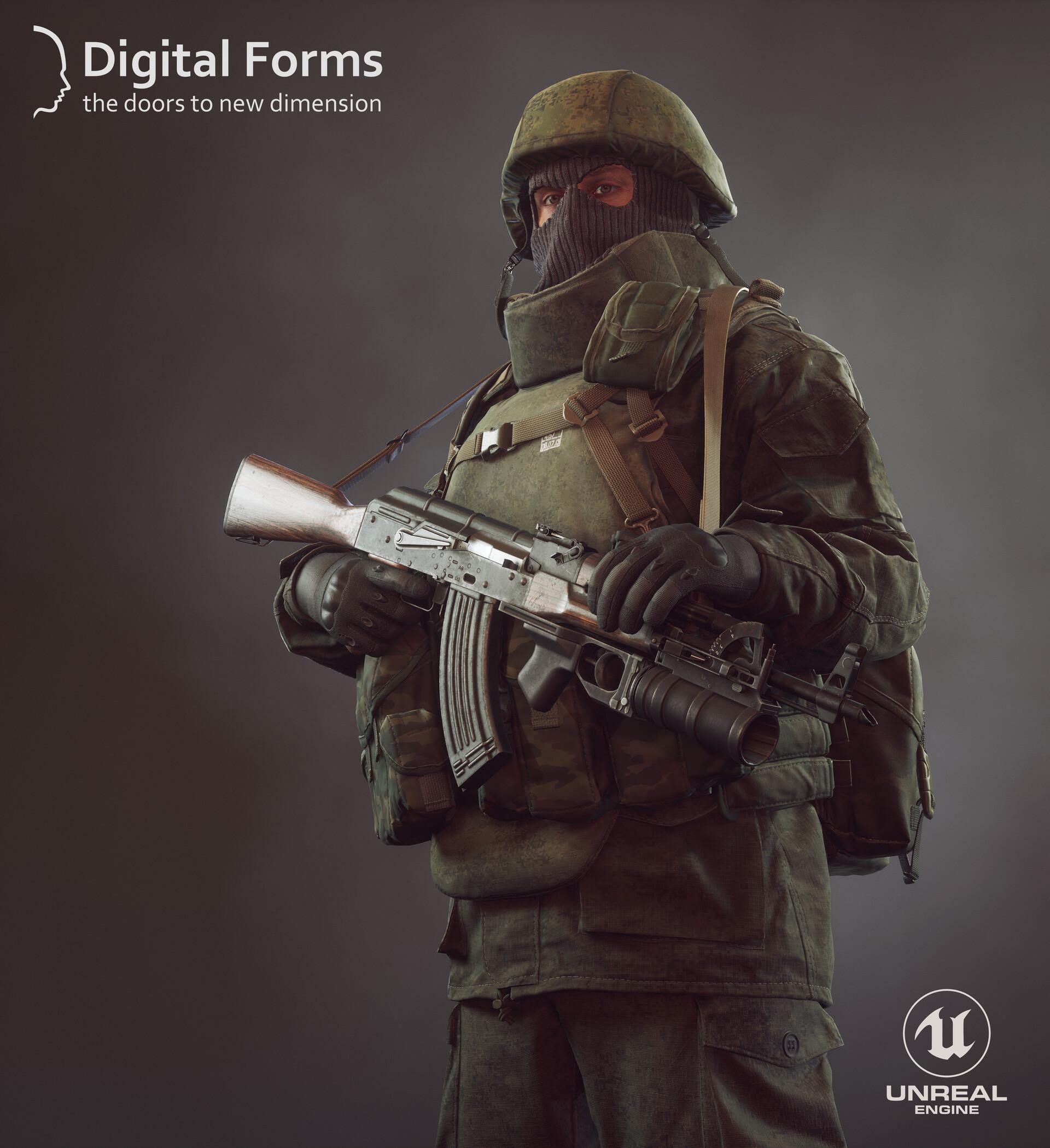 Digital forms midleplane 05