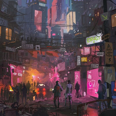 Ismail inceoglu the winter market