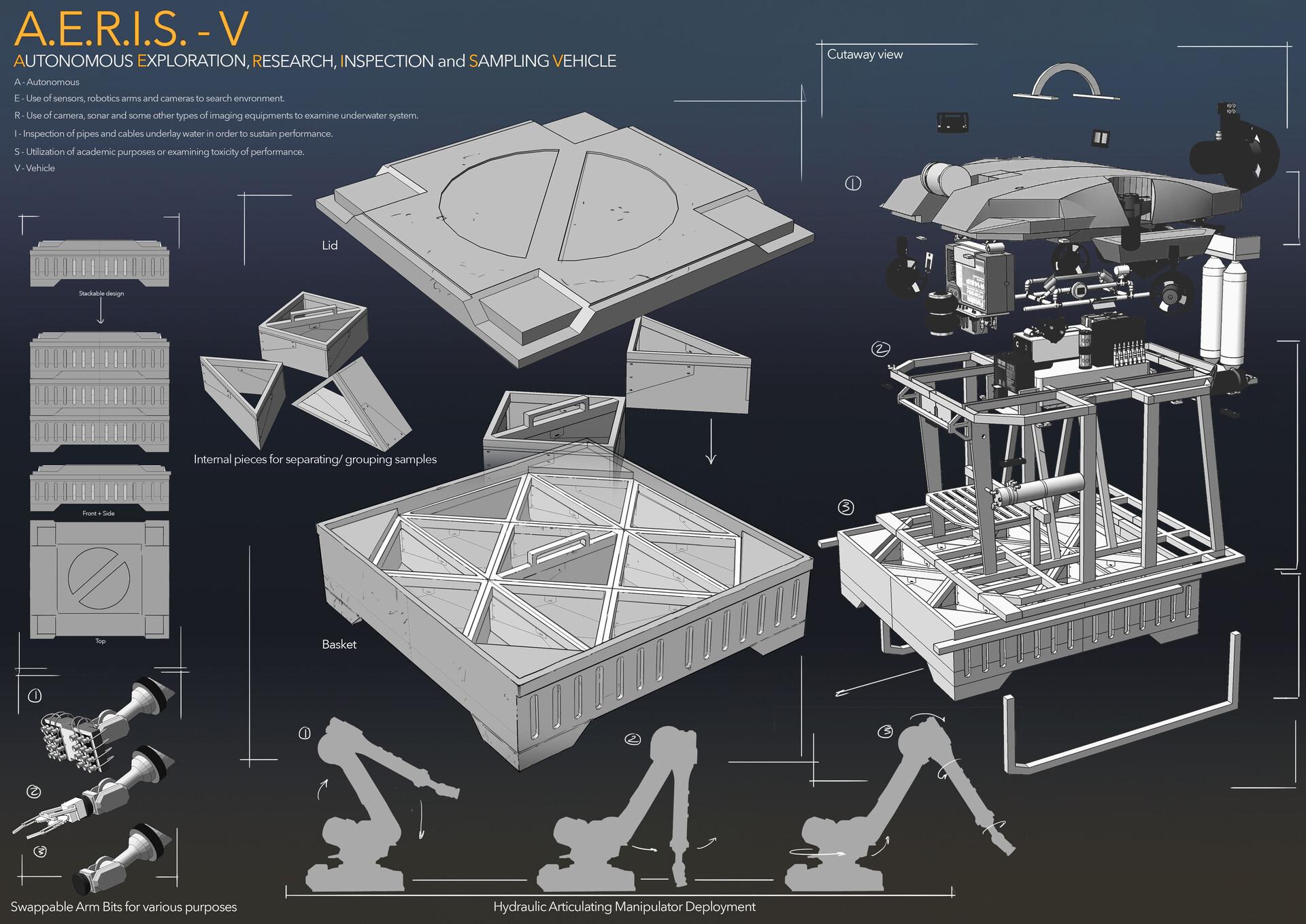 Philip v philip v design assembly week09 philip varbanov 04