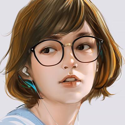 Peter xiao 728