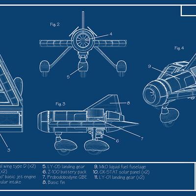 Fabian steven blueprint microflight eng