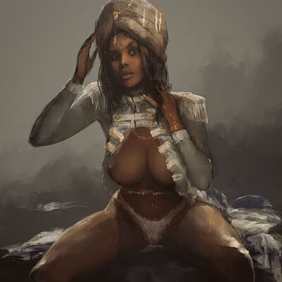 Sergey musin untitled 088lq