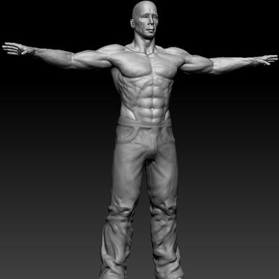 Sergey jung mnogomir avatar 1