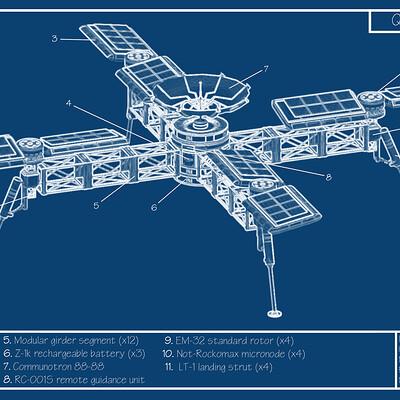 Fabian steven blueprint quadcopter em 32 eng